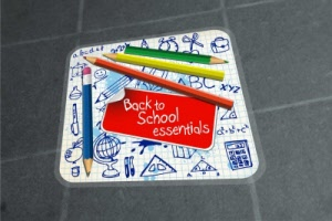 back-to-school-essentials-f_20160404112902