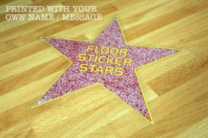 hall-of-fame-floor-stickers_20160404120708